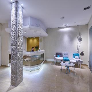 Hotel Meridional Guardamar