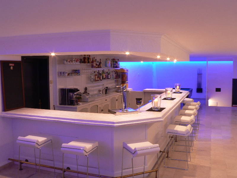 3 sterne hotel boutique hotel bon repos in santa ponsa for Was sind boutique hotels