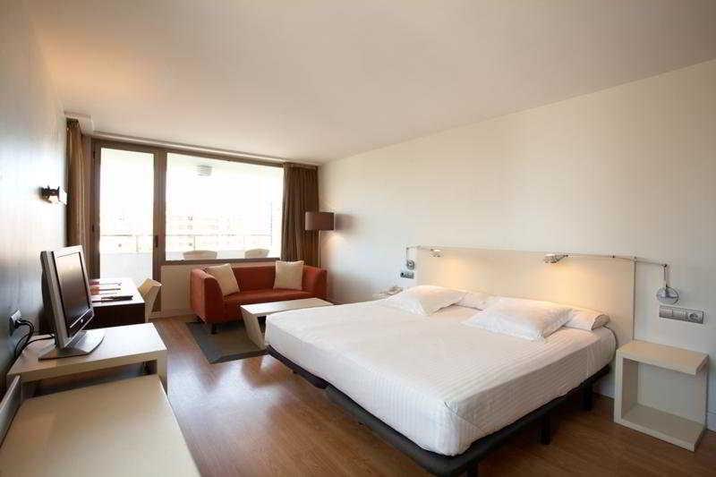 Magnolia - Hoteles en Salou