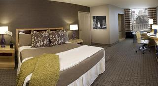 Plaza Hotel and Casino - Las Vegas image 6