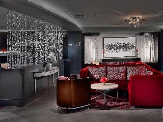 Oferta en Hotel Royal Sonesta  Boston en Massachusetts (Estados Unidos)