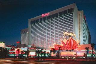 Hôtel Las Vegas