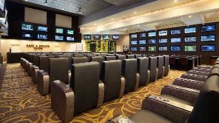 Flamingo Las Vegas - Hotel & Casino image 19