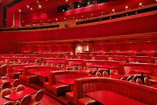 Flamingo Las Vegas - Hotel & Casino image 5