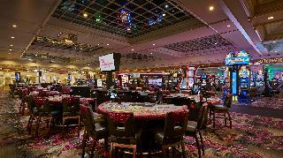 Flamingo Las Vegas - Hotel & Casino image 6