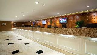 Flamingo Las Vegas - Hotel & Casino image 1