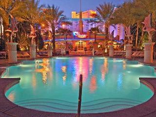 Flamingo Las Vegas - Hotel & Casino image 18