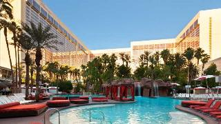 Flamingo Las Vegas - Hotel & Casino image 8