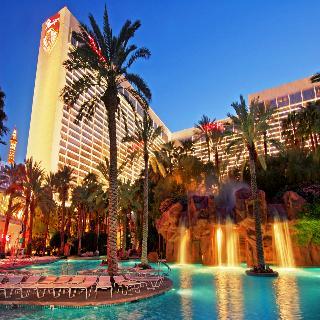 Flamingo Las Vegas - Hotel & Casino image 12