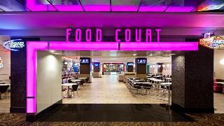 Flamingo Las Vegas - Hotel & Casino image 4