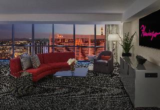 Flamingo Las Vegas - Hotel & Casino image 17