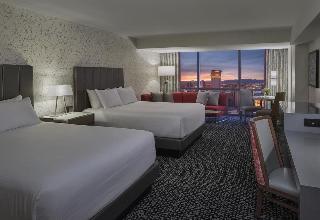 Flamingo Las Vegas - Hotel & Casino image 23