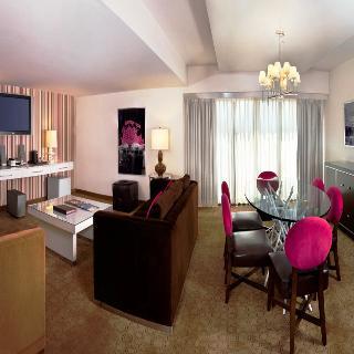Flamingo Las Vegas - Hotel & Casino image 24