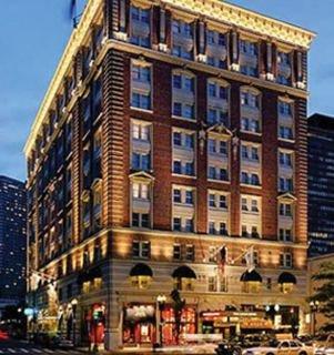 hoteles varatos:
