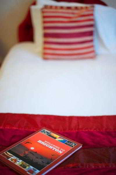 Foto - Best Western Princes Marine Hotel