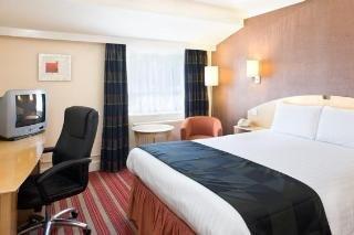 Hotel Ramada  Dover en Dover
