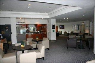 Holiday Inn London - Sutton