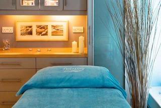 Viajes Ibiza - Best Western Moor Hall Hotel & Spa