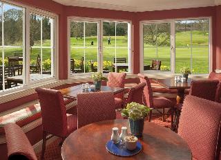 Roxburghe Hotel & Championship Golf Course