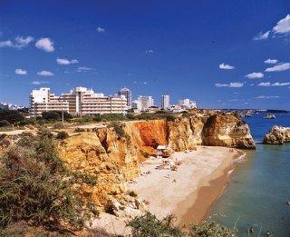 Viajes Ibiza - Presidente