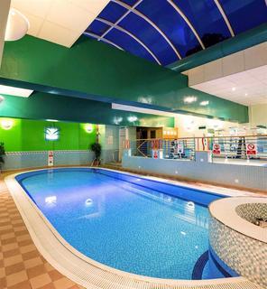 Viajes Ibiza - Mercure Ayr Hotel