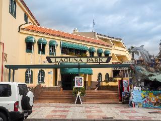 Laguna Park I