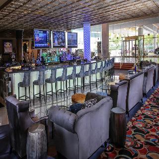 Westgate Las Vegas Resort & Casino image 1