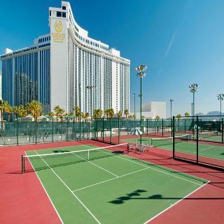 Westgate Las Vegas Resort & Casino image 18