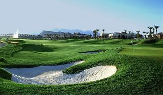 Westgate Las Vegas Resort & Casino image 4