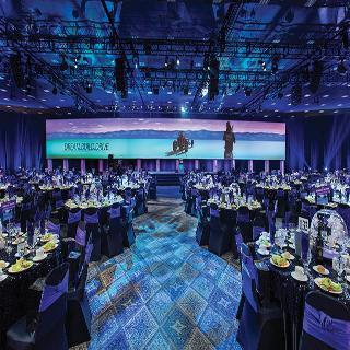 Westgate Las Vegas Resort & Casino image 25