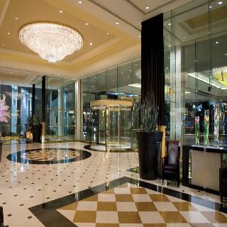 Westgate Las Vegas Resort & Casino image 5