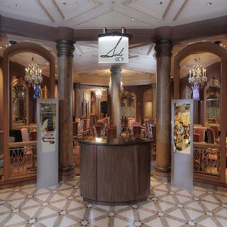 Westgate Las Vegas Resort & Casino image 26