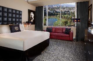 Westgate Las Vegas Resort & Casino image 11