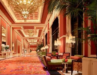 Wynn Las Vegas image 37