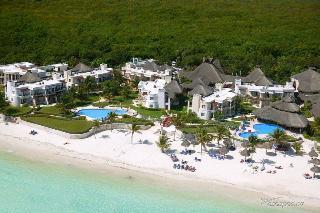 Azul Beach Resort Riviera Maya, Hotel by Karisma