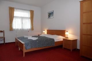 Hotel Atos