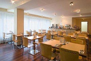 Aida Hotel Prague находится в квартале Прага 8 города Прага.  В услуги отеля включены:сейф, круглосуточная работа...