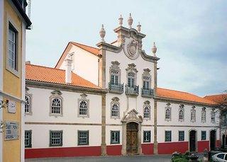 Palacio Da Lousa Boutique Hotel - Lousa