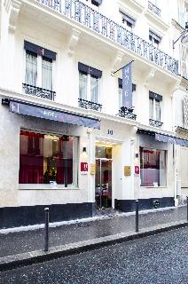 http://www.hotelbeds.com/giata/01/017203/017203a_hb_a_009.jpg