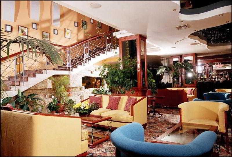 Hotel Maxi Park Hotel & Spa thumb-3