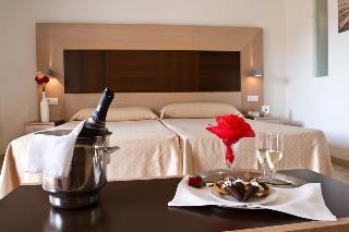 Dynastic Hotel & Spa - Hoteles en Benidorm