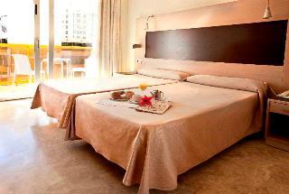 Hotel SPA Dynastic