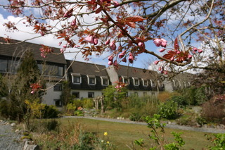 Crerar Isle Of Mull Hotel & Spa