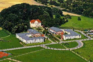 Hotel Precise Resort Rügen