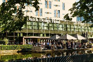 Dutch Design Hotel Artemis, Amsterdam ( ̶9̶2̶ ) Price, Address ...