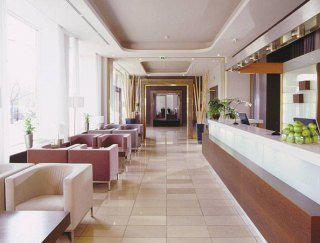 5 Closest Hotels To Tegel Airport Txl Tripadvisor