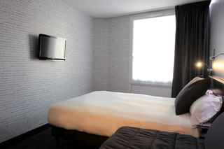 Hotel Comfort Hotel Davout Nation thumb-2