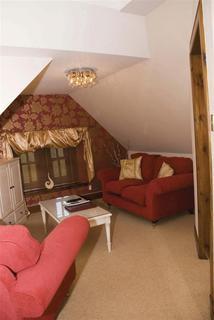 Viajes Ibiza - Best Western Glenspean Lodge Hotel & Restaurant