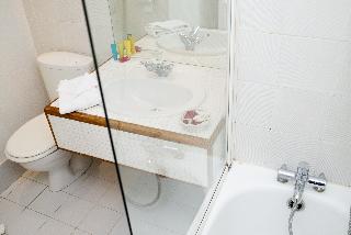 http://www.hotelbeds.com/giata/01/017569/017569a_hb_w_010.jpg