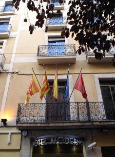 http://www.hotelbeds.com/giata/01/017580/017580_hb_a_004.jpg
